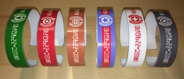 MA-Wristbands-Side1-600