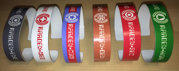 MA-Wristbands-Side2-600
