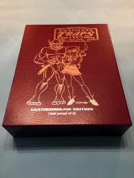 GT17-LeatherSlipcase