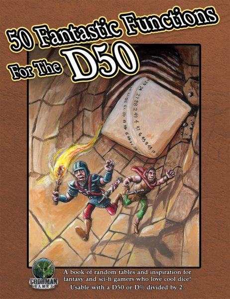 77A85D53-0419-4DE0-9F0F-DD57A77433D4@hsd1.ca.comcast.net.