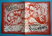 FatesFellHandLE-600