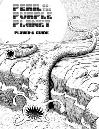 PurplePlanetPlayersGuideCover