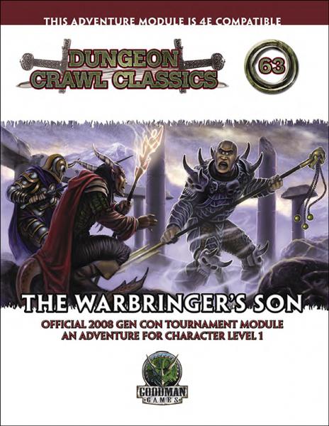 DCC63-WarbringersSon-1