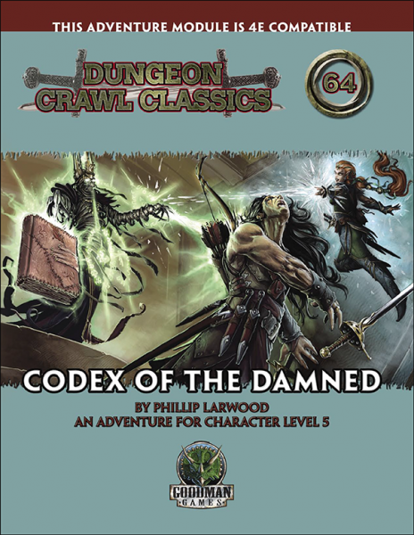 DCC64-Codex-1