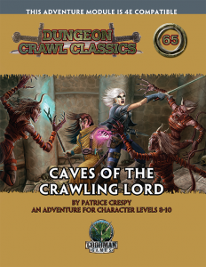 DCC65-CavesOfCrawlingLord-1