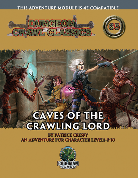 DCC65-CavesOfCrawlingLord-1
