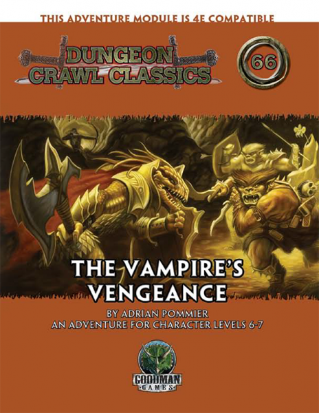 DCC66-VampiresVengeance-1
