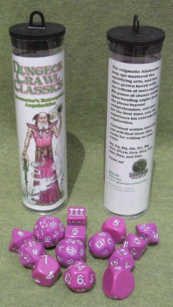 DCC=RPG-Dice-Alamanter