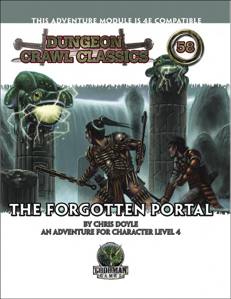 GMG5057-DCC58-ForgottenPortal-1