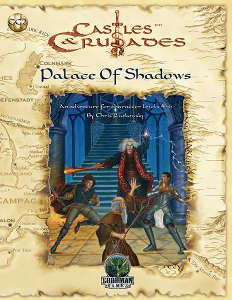 GMG5521-PalaceOfShadows-1