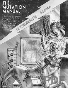 MA manual