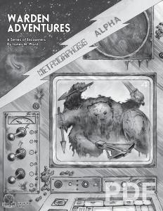 MAadventures