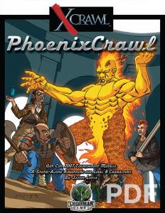 xcrawl_phoenix3E