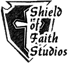 SOFS_Logo