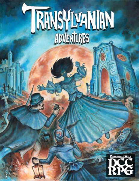 TransylvanianAdventures_coverart