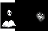 logo_LandOfPhantoms_weblogo