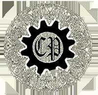 Cognition-Pressworks-logo