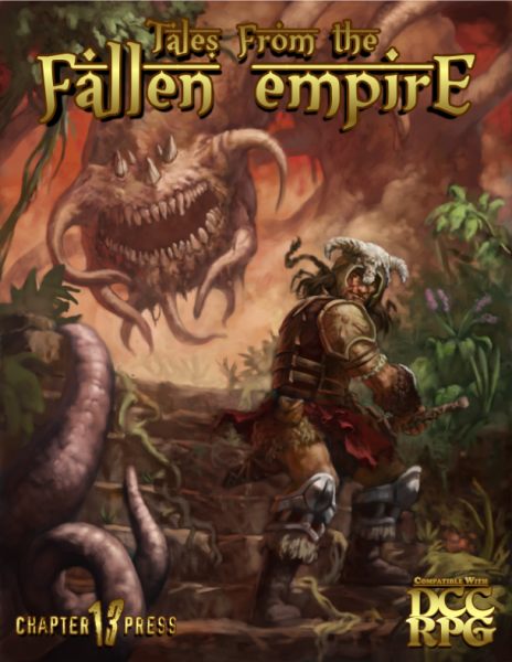 Fallen Empire Cover 600