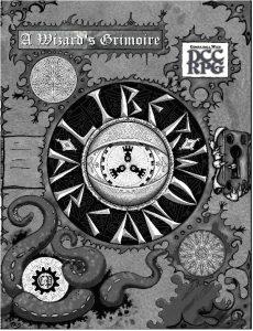 Liber Arcanum_promo art_600pixel