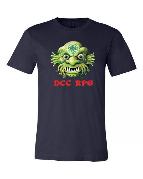 CC31FC5D-0DCC-420D-828B-A892FD18BC5B@hsd1.ca.comcast.net.