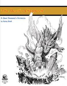 DevilsChapbook-900