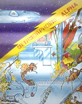 metamorphosis-aplha-rules-metallic-cover