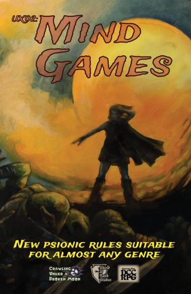 Mind-Games-Cover_Finished-Final_Front_WEB