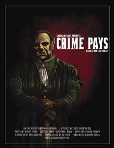 crimepays-1