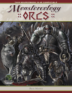 gmg3100-monstercology-orcs-1