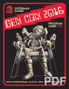 gen-con-guide-2016