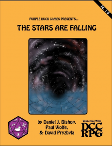 starsarefalling