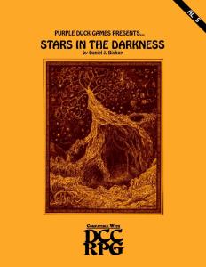 starsinthedarkness