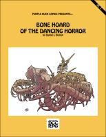 al1_bone_hoard_of_the_dancing_