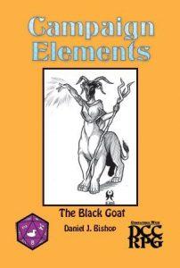 ce2_the-black-goatjpg