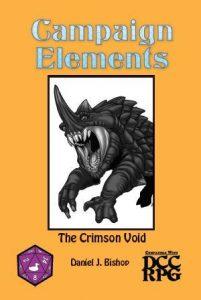 ce6_the-crimson-voidjpg