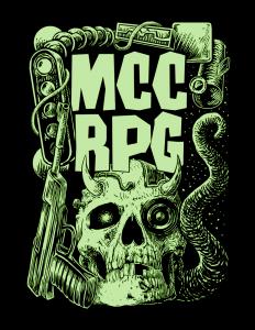 mcc-rpg-foil-cover