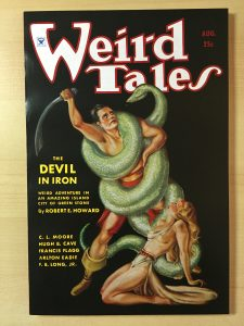 weird-tales-aug-1934