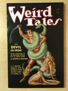 weird-tales-aug-1934