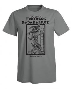 jg-badabaskor-tshirt