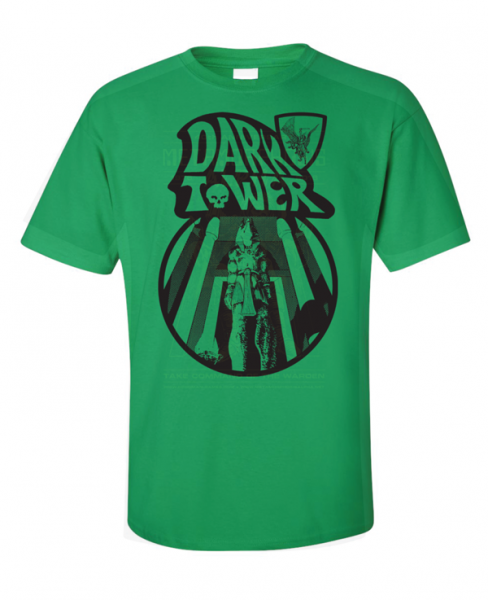 jg-dark-tower-tshirt