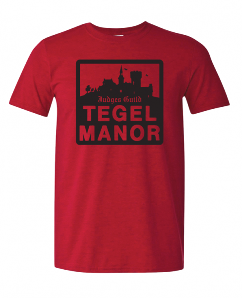 jg-tegel-manor-tshirt