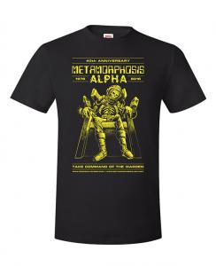 ma-tshirt-gold-on-black