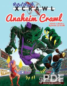xcrawl-anaheim-crawl-pathfinder