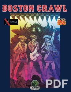 xcrawl-bostoncrawl-dcc-pdf