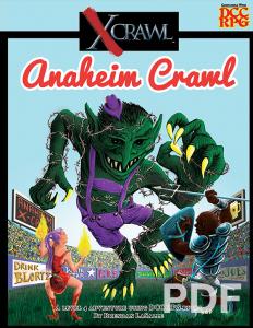 xcrawl-dcc-anaheim-crawl-pdf