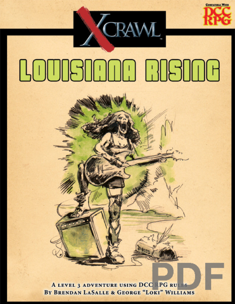 xcrawl-louisiana-rising