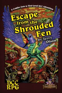 escape-from-the-shrouded-fen