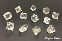 GS-crystal-white