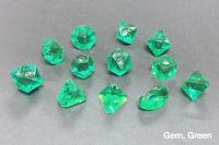 GS-gem-green