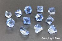 GS-gem-light-blue